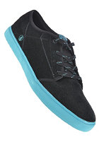 VOLCOM Grimm Shoe blue black