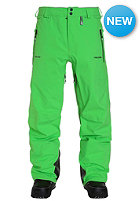 VOLCOM Guide Gore-Tex Pant electric green