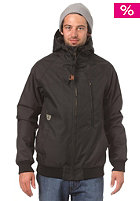 VOLCOM Hernan Jacket black  
