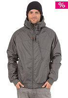 VOLCOM Hernan Jacket shadow grey