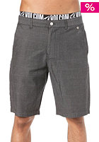 VOLCOM Hoxton Nuts ChIno Short pewter