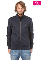 VOLCOM Hoxton Nuts Jacket dark navy