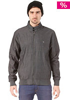 VOLCOM Hoxton Nuts Jacket pewter