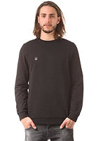 VOLCOM Icon Crew Sweat black