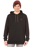 VOLCOM Icon Hooded Sweat black