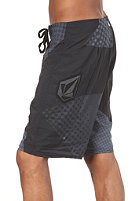 VOLCOM Inglater 21 Boardshorts black