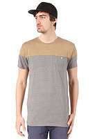 VOLCOM Intersection Pocket  S/S T-Shirt multi