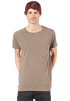 VOLCOM Intro S/S T-Shirt capers