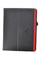 VOLCOM Ipad Case black