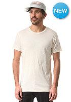 VOLCOM Isla Muerta Lightweight S/S T-Shirt pearl