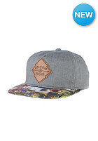 VOLCOM Jamboree 5 Panel Cap navy