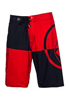 VOLCOM Kids 44Th St Boardshort grapefruit