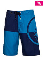 VOLCOM Kids 44Th St Boardshort midnight blue
