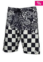 VOLCOM Kids 52Nd St Boardshort white