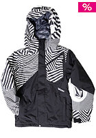 VOLCOM Kids Ace In Jacket black