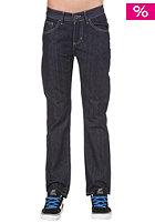 VOLCOM Kids Activist Jeans Pant rinse