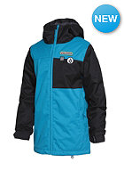 VOLCOM Kids Aftermath INS Jacket cyan