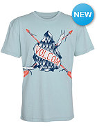 VOLCOM Kids Arrowstone light blue