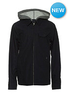 VOLCOM Kids Bashi Jacket black