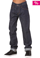 VOLCOM KIDS/ Boys Activist Jean Pant rinse