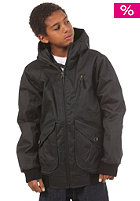 VOLCOM KIDS/ Boys Cavelier II Jacket black