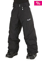 VOLCOM KIDS/ Boys Hunter Insulated Pant 2012 black