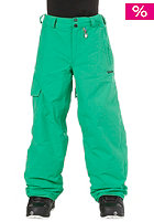 VOLCOM KIDS/ Boys Launch Ins Pant poison