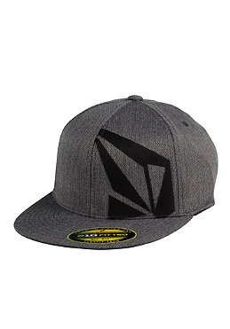 VOLCOM KIDS/ Boys NG 210 Fitted Hat BY metal