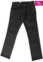 Kids Chili Choker Denim Pant tinted black