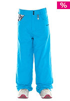 VOLCOM Kids Discover Ins Pant cyan