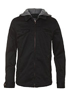 VOLCOM Kids Faceted Jacket black