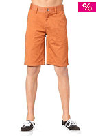VOLCOM Kids Frickin Modern Short copper europe