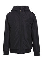 VOLCOM Kids Hernan Jacket black
