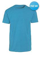 VOLCOM Kids Isla Muerta Lightweight S/S T-Shirt false blue