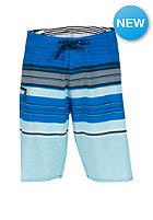 VOLCOM Kids Lido Saber Boardshort cool blue
