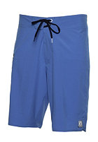 VOLCOM Kids Lido Solid Boardshort cosmic blue