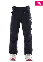 VOLCOM Kids Lumber Ins Pant black