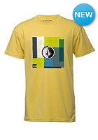VOLCOM Kids Modular Basic S/S T-Shirt straw