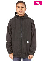 VOLCOM Kids RInger Jacket black