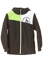 VOLCOM Kids Scouler Ins Jacket black
