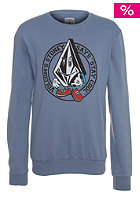 VOLCOM Kids Stay Cool Crew Seat stormy blue