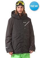 VOLCOM L Gore-Tex Snow Jacket black