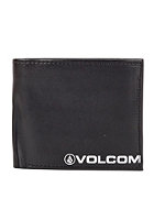 VOLCOM Le Strange Pu Wallet Small black