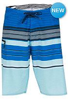 VOLCOM Lido Saber Boardshort cool blue