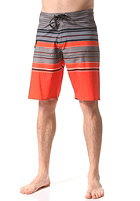 VOLCOM Lido Saber why rock red