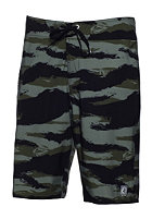 VOLCOM Lido Solid 18 Boardshort camouflage