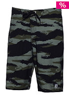 VOLCOM Lido Solid 18 camouflage