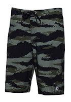 VOLCOM Lido Solid 20 Boardshort camouflage