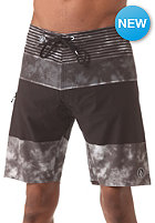 VOLCOM Linear Mod 20 Boardshort grey
