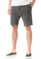 VOLCOM Livingstone heather grey